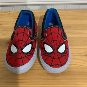 Other - Size 7.5 toddler shoes